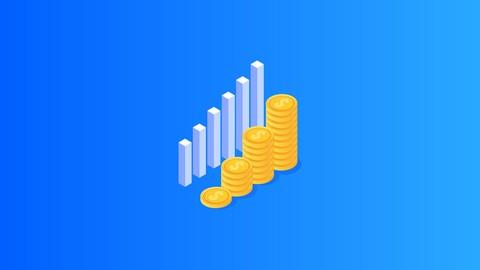 Netcurso-value-growth-investing-academy