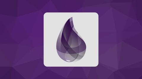 Netcurso-elixir-programming-for-beginners