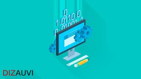 Learn to Program in Javascript: Beginner to Pro