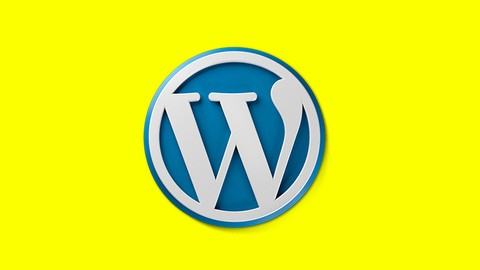 Learn How to Make A Website with WordPress - 2019!