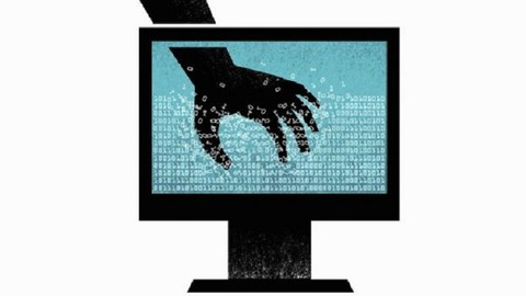 Netcurso-web-scraping-python-bs