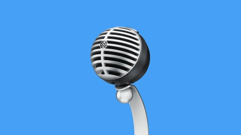 Netcurso-learn-how-to-podcast-in-2019-super-fast