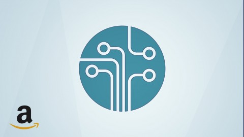 Netcurso-administrador-cloud-computing-con-amazon-web-services-aws