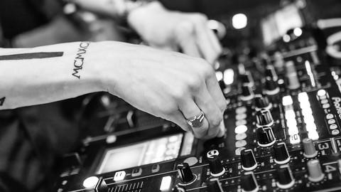 Rekordbox Dj - Mix like a Professional!