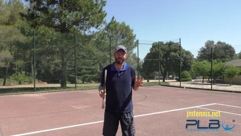 Netcurso-plb-tennis-method-masterclass