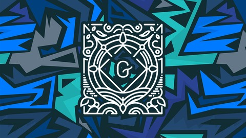 Gutenberg Blocks for WordPress and React Developers