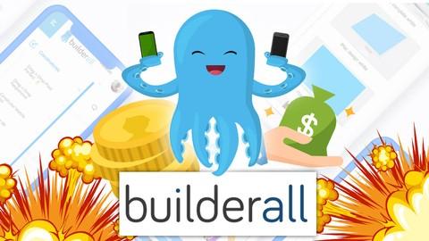 Free Builderall Tutorial - Builderall : Utiliser Builderall pour vendre en affiliation