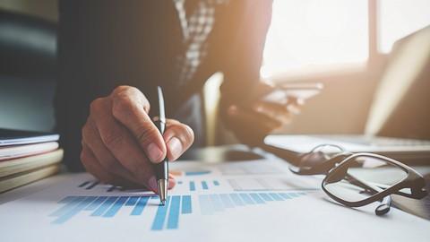 Free Investing Tutorial - Acceso a Inversión de Impacto
