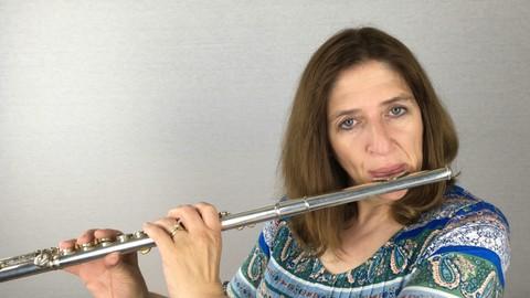 Flute Masterclass: 7 Methods to Improve Your Technique