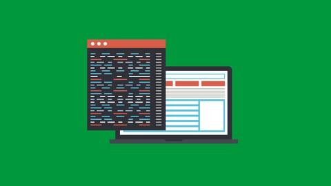 Nuxt.js入門決定版!Vue.jsのフレームワークNuxt.jsの基本からFirebaseと連携したSPAの開発まで