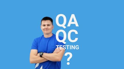 Что такое Тестирование ПО? Как и куда развиваться?