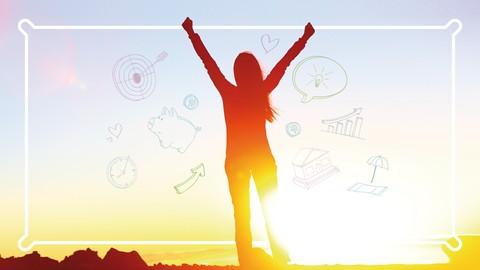 Netcurso-mindfulness-for-everyone