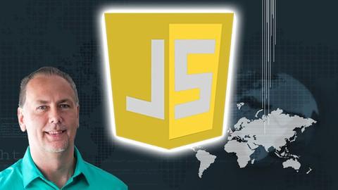 Netcurso-javascript-project-course