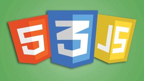 Curso de Desarrollo Web con HTML, CSS y JavaScript | Básico