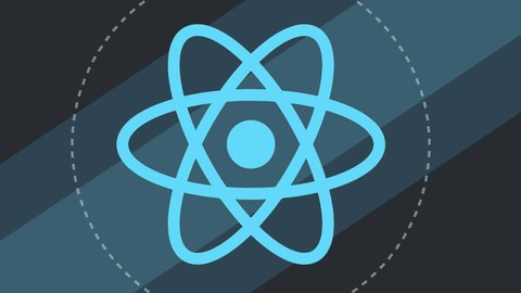 React js. From the beginning. w/ Redux and React Router