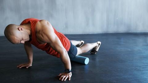 Netcurso-good_post_workout_recovery