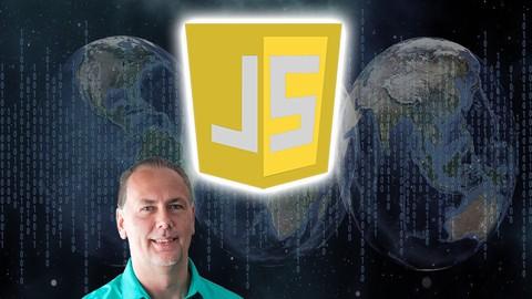 Netcurso-javascript-number-game