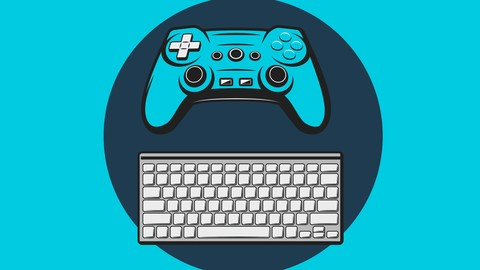 Learn To Program in C# through simple Game Designe