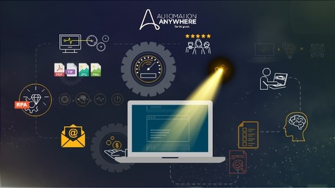 Netcurso-beginners-guide-to-cognitive-automation-anywhere