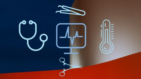 ISO 13485:2016 - Design and Development of Medical Devices