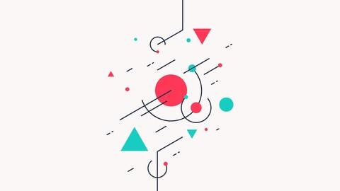 Create Intuitive Illustrations in Gravit Designer