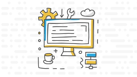 Netcurso-ready-for-python-within-an-hour