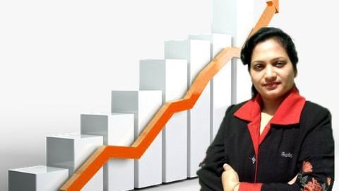 Fibonacci Technical Analysis Skill for Forex & Stock Trading
