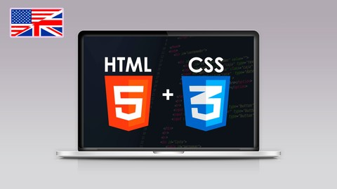 Netcurso-learn-html5-and-css3-from-scratch