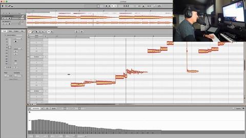 Netcurso-mastering-melodyne