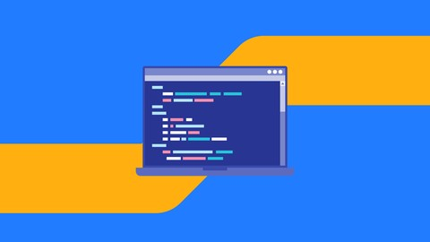 Netcurso-introduction-to-python-programming-for-beginners