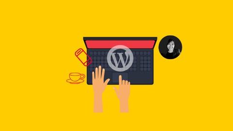WordPress Website 2019 HTTPS, Elementor & Futurio Free Theme