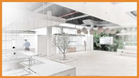 Style Builder para SketchUp. ¡Crea tu propio estilo gráfico! Coupon
