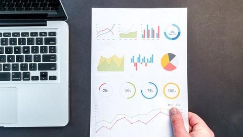 Netcurso-corso-base-gratuito-in-controllo-di-gestione-esplorare-web