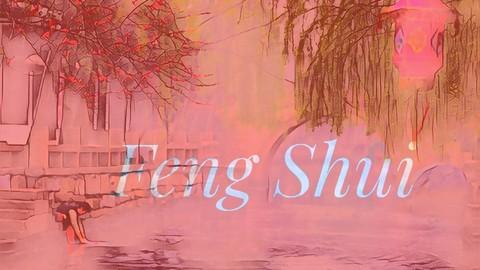 Netcurso-//netcurso.net/it/arte-olistica-del-feng-shui-elementi-per-la-casa