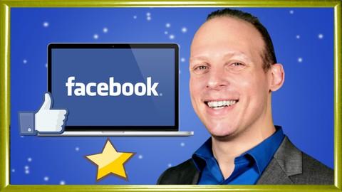 Facebook Ads: Business Manager And Facebook Ads Retargeting - UFC