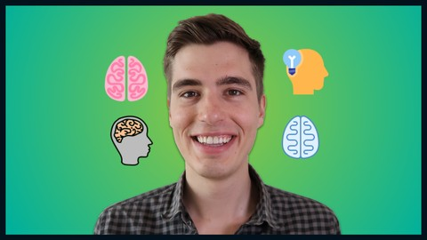 Free Mindset Tutorial - 15 Mindset Shifts To Attract More Purpose, Play, & Growth