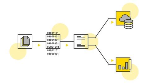 Bootcamp for KNIME Analytics Platform