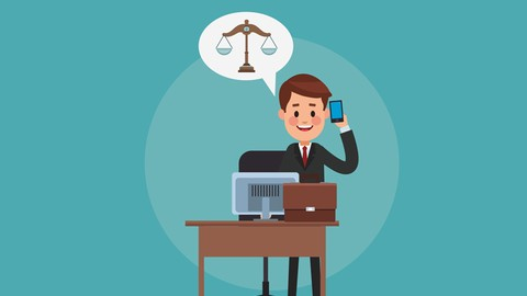 Netcurso-mastering-quickbooks-pro-2019-for-lawyers-training-tutorial
