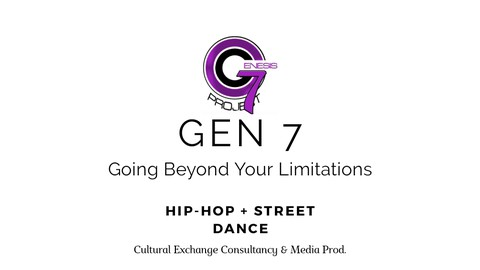 Netcurso-genesis-project-hip-hop-freestyle-101-basics