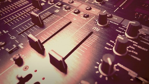 Master Pro Tools 11  - A Definitive Pro Tools Course - Resonance School of Music