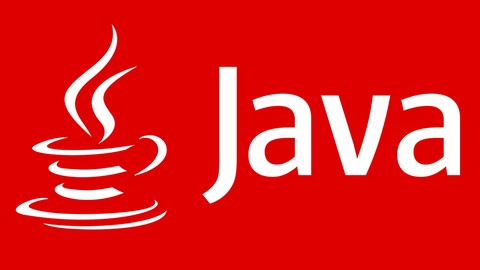 Netcurso-learn-java-programming-a