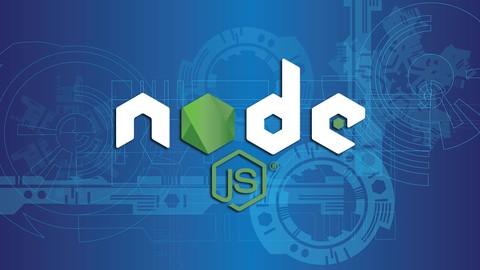 Netcurso-node-js-api-tutorial