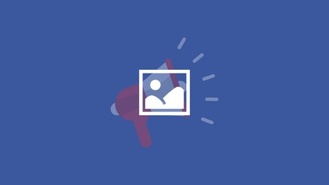 Design Facebook Ads That Convert Visitors Into Customers!