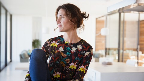 Netcurso-an-essential-guide-to-eliminate-stress