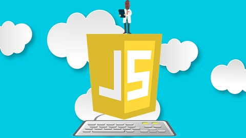 JavaScript 2020 Build 55+ Real Projects Games Pure JS code