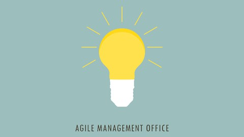 Netcurso-agile-management-office