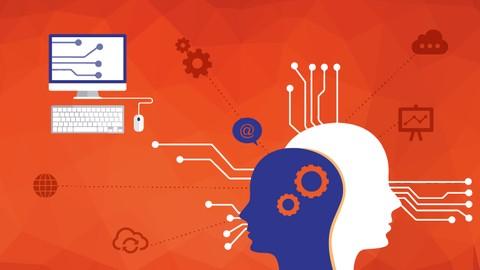 HR Analytics - Predictive Analytics