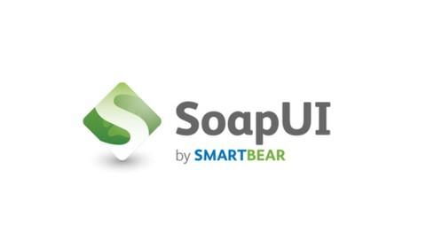Netcurso-rest-api-testing-using-soap-ui-quick-introduction