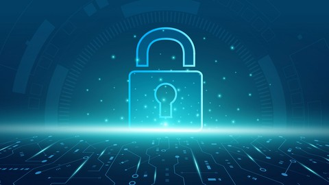 Netcurso-introduction-to-network-and-network-security