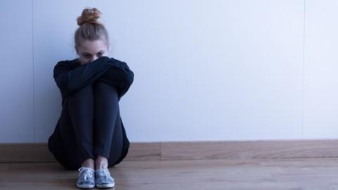 Netcurso-overcome-anxiety-motivation-mojo